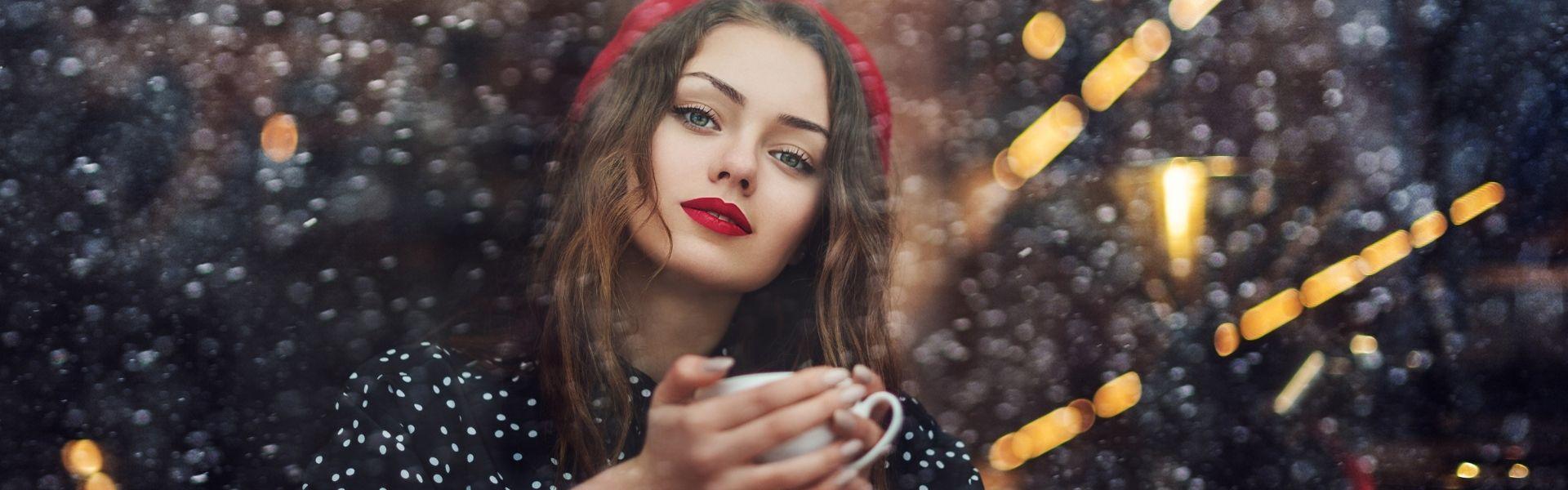 Рождественская Суворовская