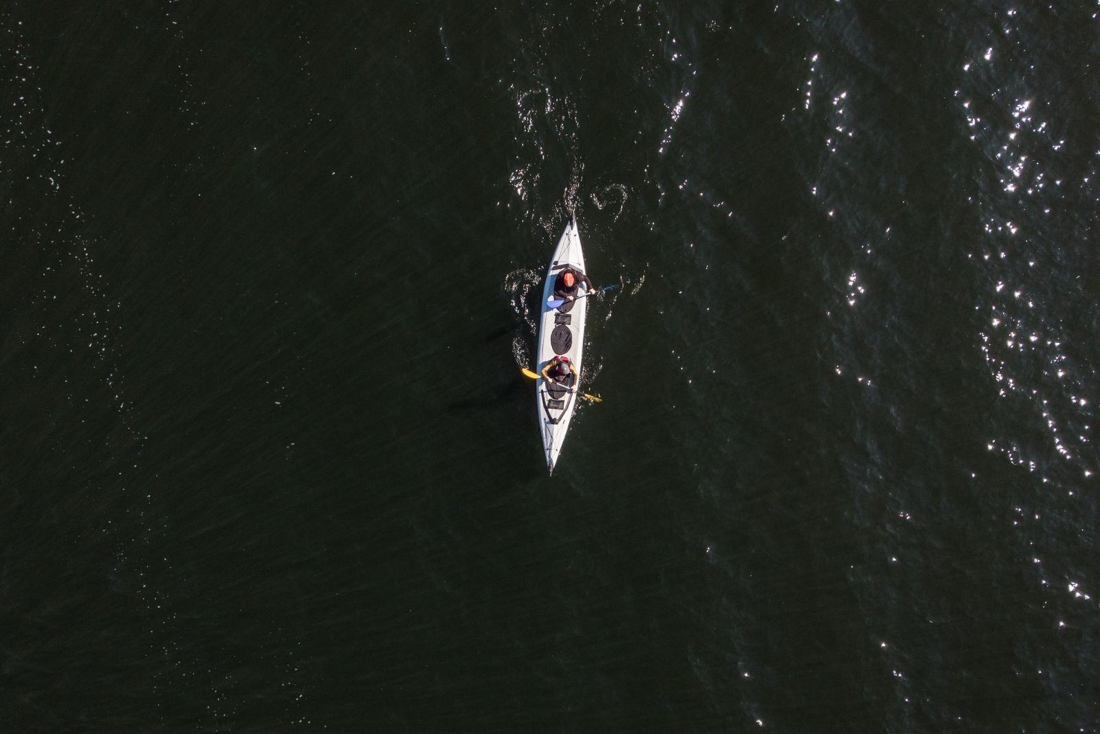 Фото з дрона