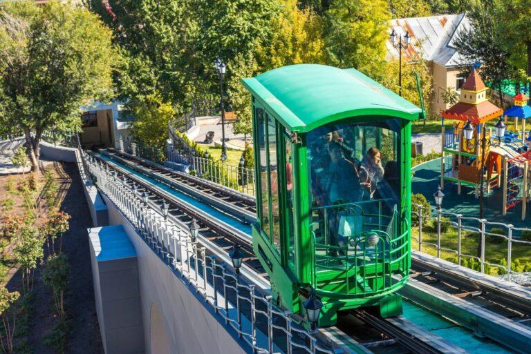 Одеський транспорт