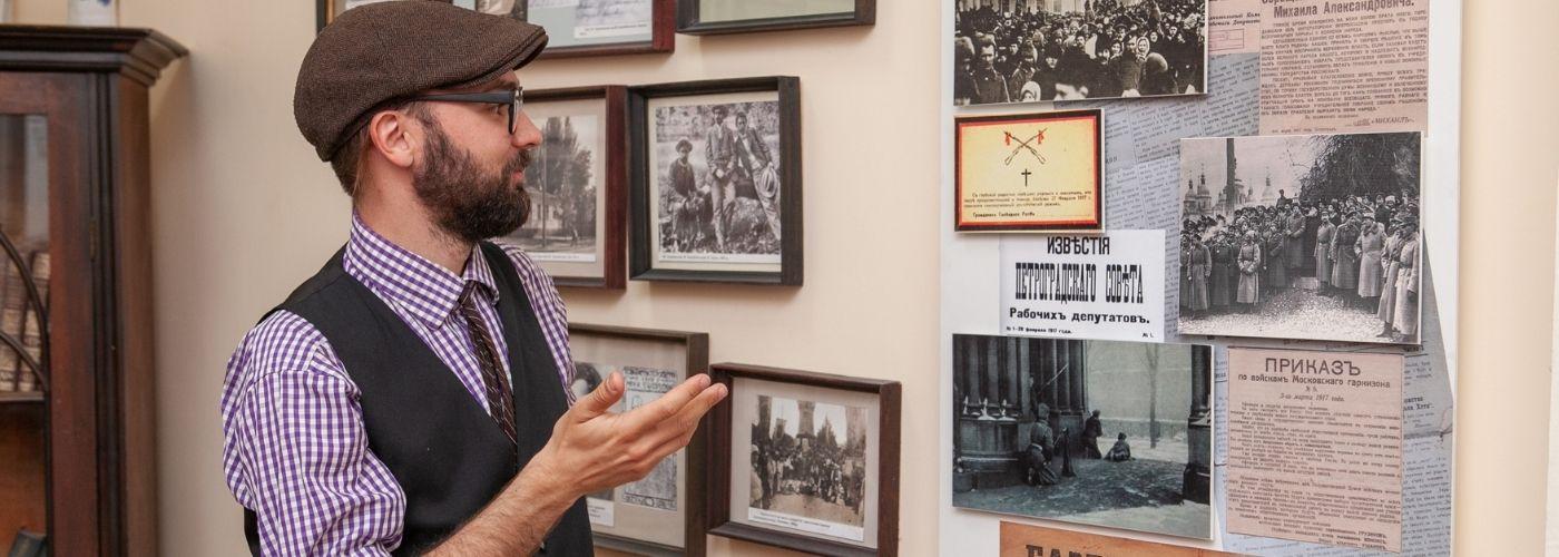 Музеи Херсона: описание экспозиций, адреса и как добраться