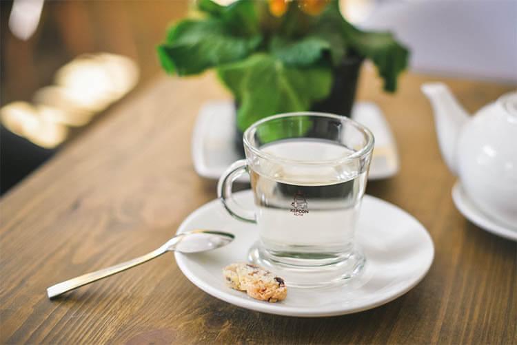Херсонский чай