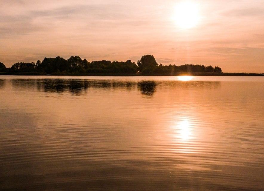 Шацкькі озера