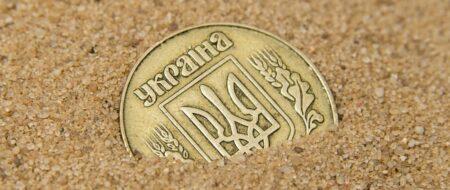 Олешковские пески: 7 тайн и загадок украинской пустыни