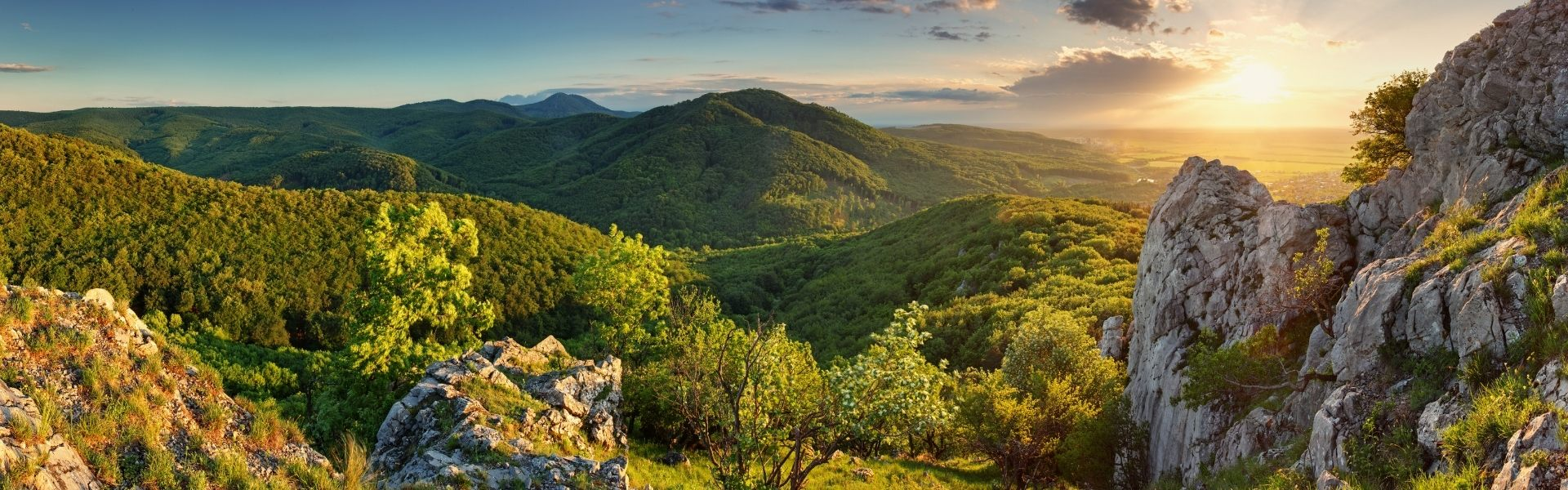 Тур в Карпати на 4 дні «Колоритна Верховина»
